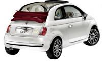 【フィアット500Cは辛口おしゃれさん?】実燃費を含めた維持費や試乗評価など要点8選