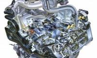 エンジンのオーバーホールがDIYで可能?費用や時期から方法まで