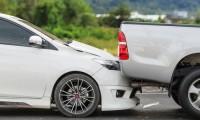 【自動ブレーキ】国産車・外車全メーカーの機能を徹底比較!最強は?