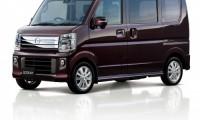 【マツダ スクラムワゴンの車内は快適!】カスタム例や実燃費の評価など確認事項6つ