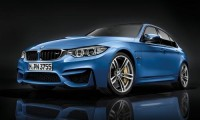 BMW新型M3発売開始!マイナーチェンジで価格・スペック・デザインの変更点は?