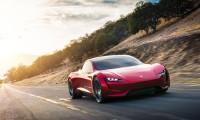 テスラ新型ロードスター 2020年に発売!世界最速EVのスペックと最新動画、航続距離と価格予想