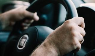 迷惑&邪魔?サンデードライバーの特徴や癖と対処法|見分けること...
