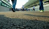 スポーツランドSUGOは東北最大のサーキット!レースやイベント情報から宿泊施設も紹介