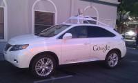 【コネクテッドカーとは】Google・Appleやトヨタも開発中の未来の車を解説!
