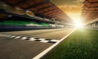 【日光サーキットはドリフターの聖地】ドリフト走行会の日程や攻略方法は?