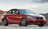 【BMW M235iクーペはハイパワーコンパクトFR】スペックからMTの試乗評価など