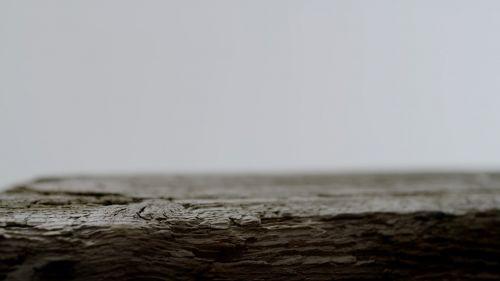 ボルボ XC40 ティーザー画像 2017年