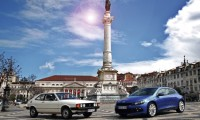 VW新型シロッコはなく生産終了決定|現行モデルの価格・燃費やシロッコRについても
