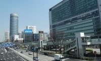 【格安】新横浜駅周辺の安い穴場駐車場20選!横浜アリーナや日産スタジアムまで