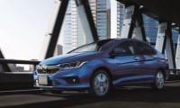 燃費のいいセダン人気ランキングTOP10|低燃費のセダンのおすすめは?【2017年最新版】
