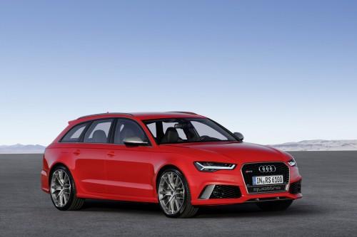 Audi-RS6-Avant-performance