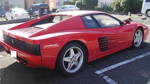 Ferrari_512TR_2