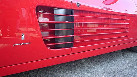 Ferrari_512_TR