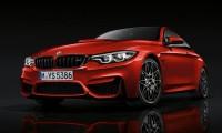 新型BMW M4最新情報!モデルチェンジ後のデザインや性能から価格まで