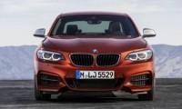 BMW新型2シリーズクーペ&カブリオレ発表!価格やデザイン・燃費・性能や日本発売日は?