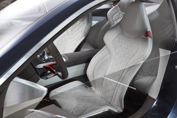 BMW 8シリーズクーペ