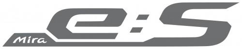 ダイハツ ミライース 新型 2017