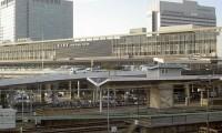 【最大料金500円も】新大阪駅周辺の料金の安いおすすめ駐車場13選!