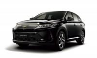 トヨタ新型ハリアー「モデリスタ」と「TRD」人気カスタムパーツ&内装オプションまとめ