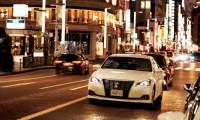 トヨタ新型クラウンがフルモデルチェンジでロイヤルを廃止?新型のスペックや発売日と価格は?