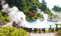 大分県のおすすめ混浴温泉8選|泥湯でもタオルは禁止?