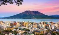 鹿児島のおすすめドライブコース&スポット10選|夜でも楽しめる場所は?