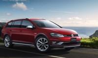【本格オフローダー】VWゴルフオールトラックの魅力とは?実燃費から試乗の評価まで