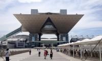 【最安】東京ビッグサイト周辺の安い料金の穴場駐車場20選|イベント時でも混雑しないのは?