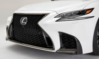 【レクサス新型LS最新情報】10月19日発売開始!価格やスペックからLS500hとFスポーツまで