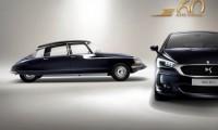 【フレンチ・アヴァンギャルド】シトロエンDS5に新モデル追加!スペックや価格・評判は?