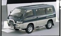 【三菱自動車ミニバン一覧比較】人気おすすめランキング!中古で買うなら?