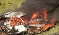 【要注意】車検切れ車の運転や事故の罰則&罰金は?車検に出す方法や費用についても