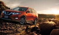 燃費のいいSUVおすすめランキングTOP10車種比較 低燃費の外車SUVは?【2017年最新版】