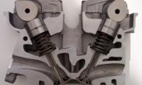 エンジンのバルブとは?ツインカム(DOHC)と深い関係が!構造や特性のまとめ