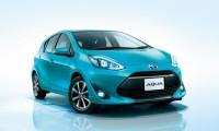ハイブリッド車とは?3タイプの実燃費や価格とメリット・デメリットを徹底比較!