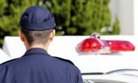 反則金を収めないと逮捕に?警視庁が悪質な交通違反者410人を逮捕予定