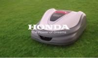【1台53万円】ロボット芝刈機の「Miimo」が凄い!ホンダの技術が結集した性能とは?