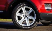 【SUV用タイヤ】おすすめ人気ランキングTOP10|評価や性能で比較!