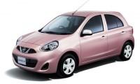 日産マーチにパーソナライゼーション追加!ボレロやNISMOの中古車や内装&価格も