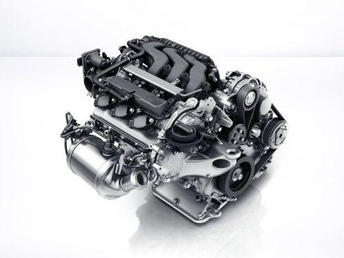 スマート フォーツー エンジン 2014年