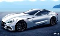 次期新型フェアレディZ最新情報!Z35型の発売日&歴代全モデル歴史