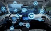 【コネクテッドカー最新情報2018】全世界メーカーの技術・ニュース・市場まとめ