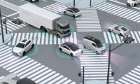 自動運転とは?なぜレベル2が限界なのか?各レベルの定義を解説
