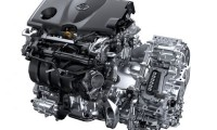 ダイナミックフォースエンジン2.5とは?トヨタのTNGA新エンジンの性能や搭載(予想)車も!