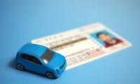 運転免許の種類一覧!区分やゴールド・ブルーなど色別の理由