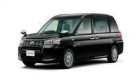 トヨタの新型タクシー専用車「JPN(ジャパン)タクシー」とは?個人購入の方法や価格から評判まで
