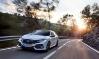 ホンダの新型車・モデルチェンジ 計10車種全情報【2018-2019年最新版】