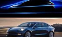 【電気自動車比較】新型日産リーフvsテスラモデル3 おすすめEVはどっち?