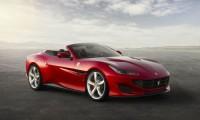 フェラーリ新型ポルトフィーノ最新情報!発売日やスペックと価格は?